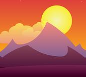 Chính tả: Đêm trăng trên Hồ Tây