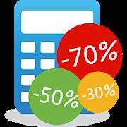 Giải toán về tỉ số phần trăm: Tỉ số phần trăm liên quan đến mua bán
