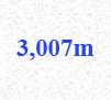Viết các số đo độ dài dưới dạng số thập phân