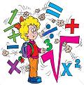 Luyện tập về phép chia số thập phân