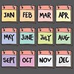 Tháng-Năm