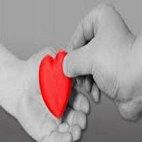 Kể chuyện đã nghe, đã đọc về lòng nhân hậu