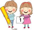 Tập đọc: Cô giáo tí hon