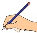Tập làm văn: Viết đơn