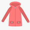 Chính tả: Chiếc áo len