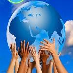 Luyện từ và câu: Mở rộng vốn từ: Hòa bình và Hữu nghị - Hợp tác