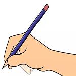 Tập làm văn: Luyện tập làm đơn