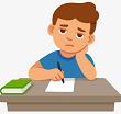 Tập đọc: Bài tập làm văn