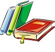 Luyện từ và câu: Mở rộng vốn từ Trường học. Dấu phẩy