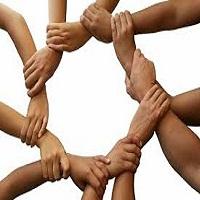 Luyện từ và câu: Mở rộng vốn từ: Nhân hậu – Đoàn kết