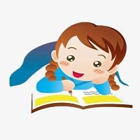 Luyện từ và câu: Từ đơn và từ phức