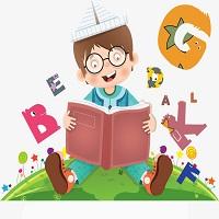 Tập làm văn: Thế nào là kể chuyện? Nhân vật trong văn kể chuyện