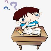 Tập làm văn: Viết thư (kiểm tra viết)