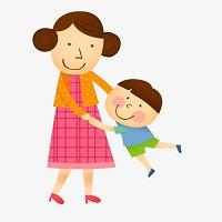 Tập đọc: Thưa chuyện với mẹ