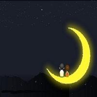 Kể chuyện: Lời ước dưới trăng