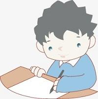 Ôn tập giữa học kì 1 phần chính tả