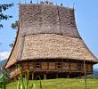 Chính tả: Nhà rông ở Tây Nguyên