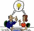 Tập làm văn: Nói viết về một người lao động trí óc