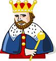 Chính tả: Đối đáp với vua