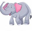 Chính tả: Hội đua voi ở Tây Nguyên