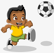 Tập làm văn: Kể lại một trận thi đấu thể thao. Viết lại một tin thể thao trên báo, đài
