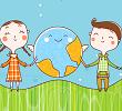 Tập làm văn: Thảo luận về bảo vệ môi trường