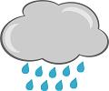 Chính tả: Hạt mưa