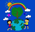 Tập làm văn: Nói, viết về bảo vệ môi trường