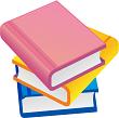 Tập làm văn: Trả lời câu hỏi. Đặt tên cho bài. Luyện tập về mục lục sách
