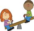 Luyện từ và câu: Mở rộng vốn từ: Từ ngữ về các môn học. Từ chỉ hoạt động