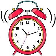 Luyện tập về số đo thời gian và các phép tính với số đo thời gian