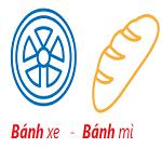Luyện từ và câu: Từ đồng âm và việc dùng từ đồng âm để chơi chữ
