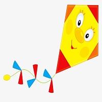 Chính tả: Cánh diều tuổi thơ; Phân biệt: tr/ch, dấu hỏi/dấu ngã