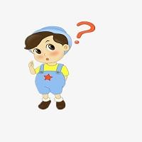 Luyện từ và câu: Dùng câu hỏi vào mục đích khác