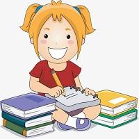 Ôn tập cuối học kì 1 phần tập đọc