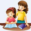 Tập đọc: Mẹ