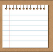 Tập làm văn: Quan sát tranh, trả lời câu hỏi. Viết nhắn tin
