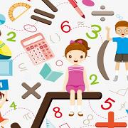 Luyện tập chung về tìm hai số khi biết tổng hoặc hiệu và tỉ số của hai số đó