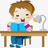 Ôn tập giữa học kì 1 phần tập đọc