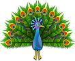 Luyện từ và câu: Mở rộng vốn từ: từ ngữ về chim chóc. Đặt và trả lời câu hỏi Ở đâu ?