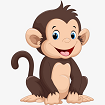 Tập đọc: Nội quy Đảo Khỉ