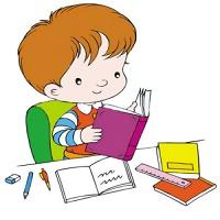 Ôn tập giữa học kì 1 phần luyện từ và câu