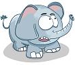 Chính tả: Ngày hội đua voi ở Tây Nguyên