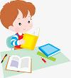 Tập làm văn: Đáp lời khẳng định. Viết nội quy