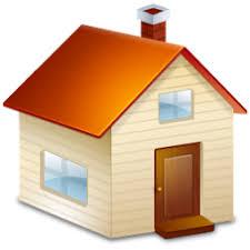 Tập đọc: Về ngôi nhà đang xây