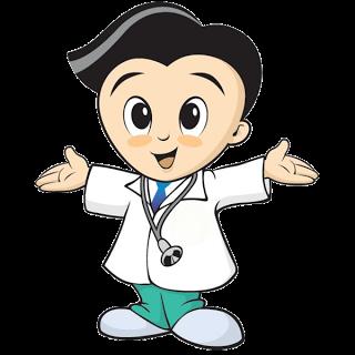 Tập đọc: Thầy thuốc như mẹ hiền