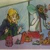 Chính tả: Chuỗi ngọc lam; Buôn Chư Lênh đón cô giáo; Phân biệt âm đầu tr/ch, vần ao/au, thanh hỏi/thanh ngã