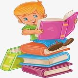 Luyện từ và câu: Tổng kết vốn từ