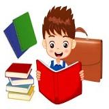 Luyện từ và câu: Ôn tập về cấu tạo từ; Ôn tập về câu