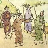 Kể chuyện: Ông Nguyễn Khoa Đăng